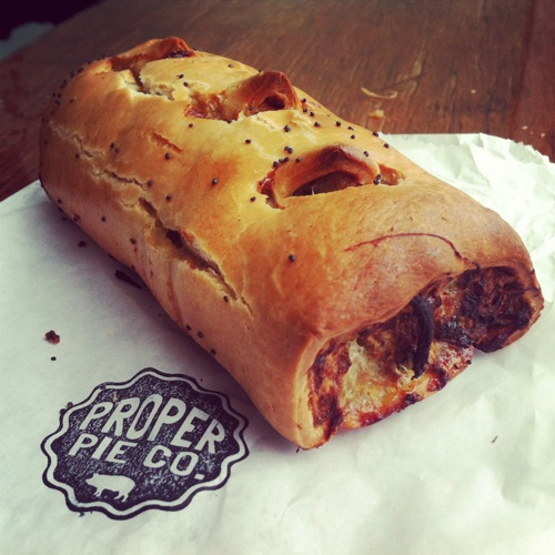 proper-pie-co-sausage-roll