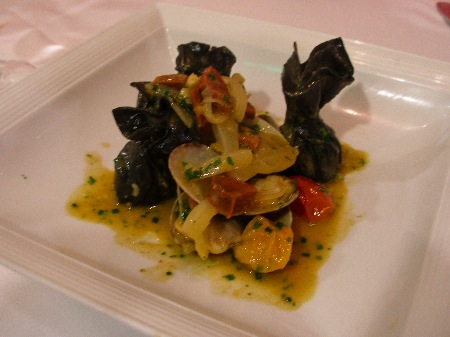 borsette-with-clams-and-lobster-broth